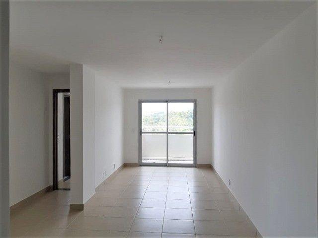 Apartamento com 03 quartos - Conjunto Aruanã  - Foto 3