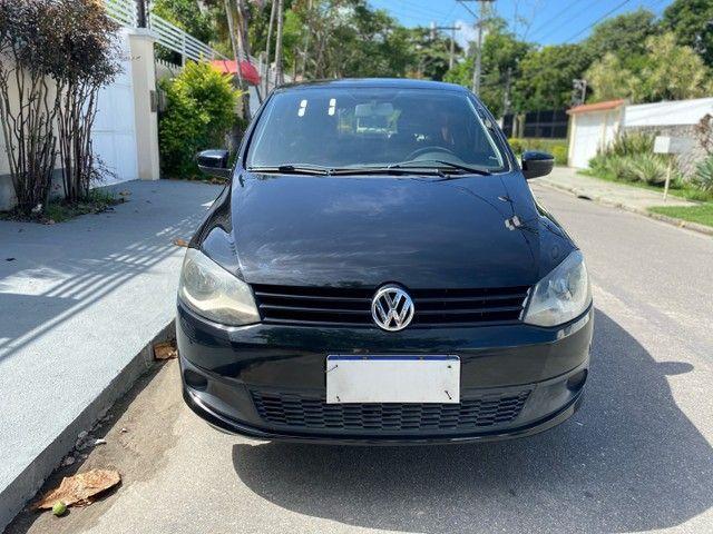 Volkswagen fox 1.0 2011 79.000km