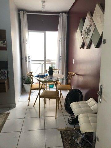 Residencial Veneza -125 mil
