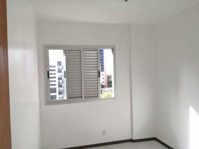 LOCAÇÃO   Apartamento, com 3 quartos em ZONA 07, MARINGÁ - Foto 7