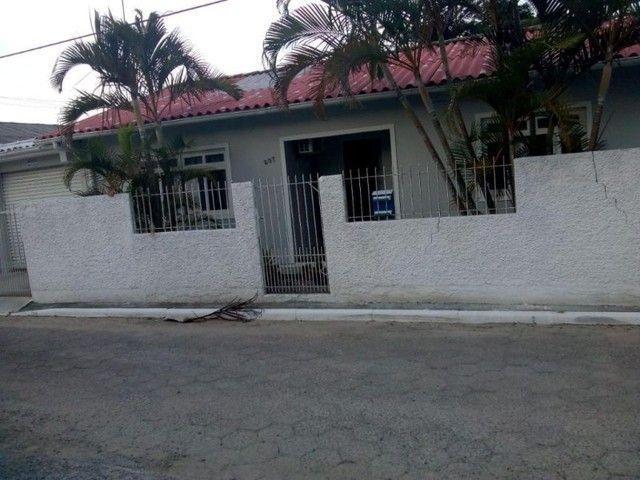 Casa em Aririú Da Formiga, Palhoça/SC de 450m² 3 quartos à venda por R$ 272.000,00