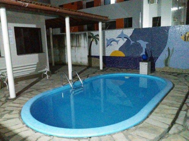 Apartamento Bancários, 03 quartos para alugar. - Foto 10