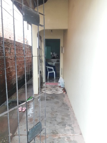 Vendo casa * - Foto 3