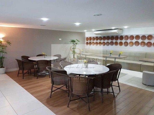 Apartamento Cabo Branco - Foto 7