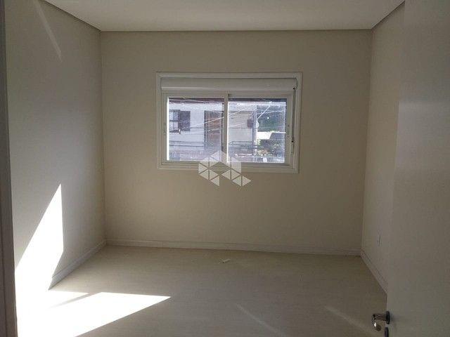 Apartamento à venda com 3 dormitórios em Cristo redentor, Caxias do sul cod:9942680 - Foto 9