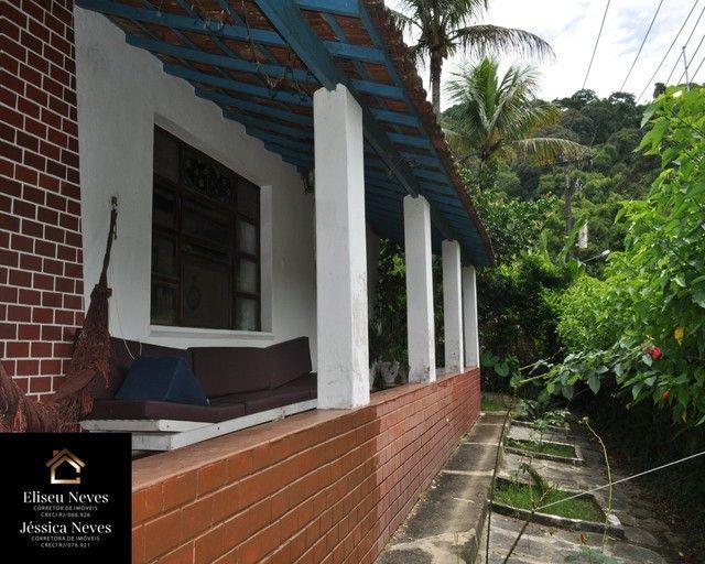 Vendo casa no bairro Morro Azul em Engenheiro Paulo de Frontin - RJ - Foto 20