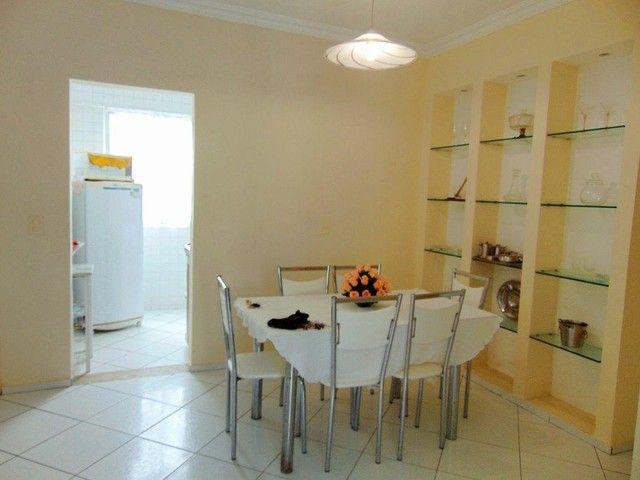 Apartamento em De Lourdes, Fortaleza/CE de 78m² 3 quartos à venda por R$ 160.000,00 - Foto 7