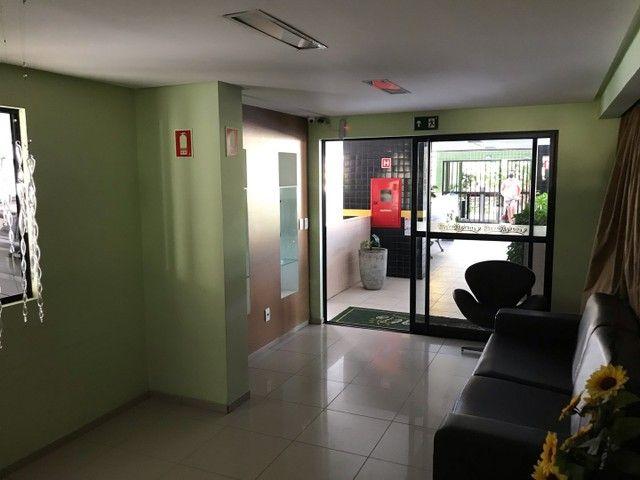O2 quartos, suíte, sem armários - Stella Maris  - Foto 4