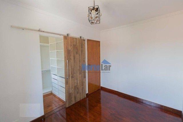 Apartamento a venda Travessa da Av Braz Leme - Foto 17
