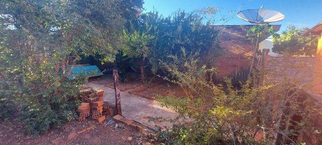 Rancho no Condomínio Lago e Sol - Fronteira - Minas Gerais - Foto 18