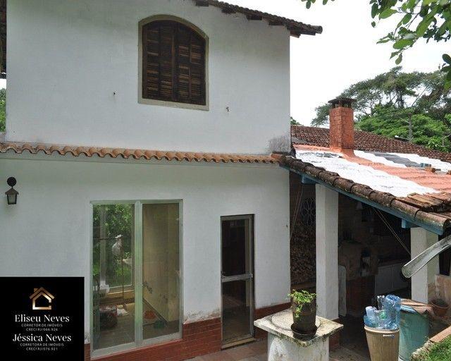 Vendo casa no bairro Morro Azul em Engenheiro Paulo de Frontin - RJ - Foto 12