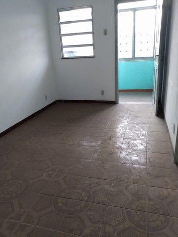 Alugo Apartamento - Chrisóstomo Pimentel 500,00 - Foto 8