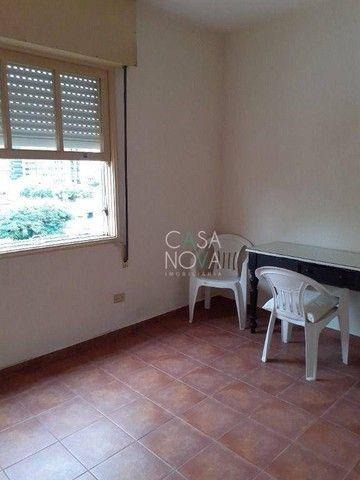 Apartamento com 2 dormitórios à venda, 90 m² por R$ 430.000,00 - Embaré - Santos/SP - Foto 17
