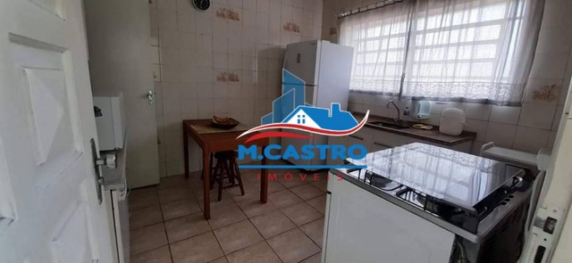 Casa Sobrado 02 Dormitórios - 02 Vaga de Garagem - Campo Limpo - Foto 9