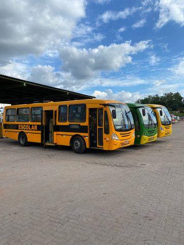 Ônibus ESCOLAR  - Foto 16