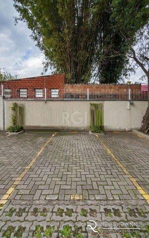 Apartamento à venda com 3 dormitórios em Sarandí, Porto alegre cod:VP87971 - Foto 16