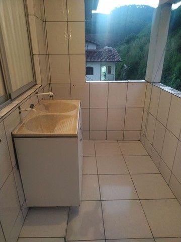 Apartamento de 3 quartos na Vila Jetibá ! - Foto 3