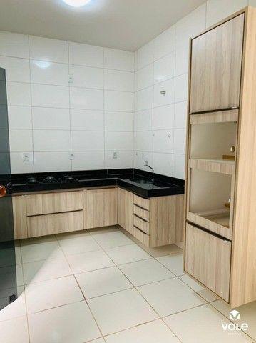 Casa para alugar com 3 dormitórios em Plano diretor sul, Palmas cod:1070 - Foto 7