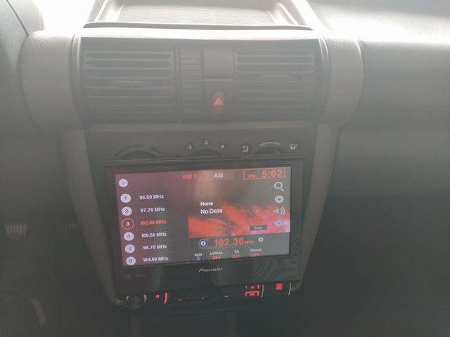 Chevrolet Classic LS VHC E 1.0 (Flex) - Foto 6