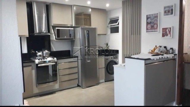 Casa à venda com 2 dormitórios em , cod:C2544 - Foto 5