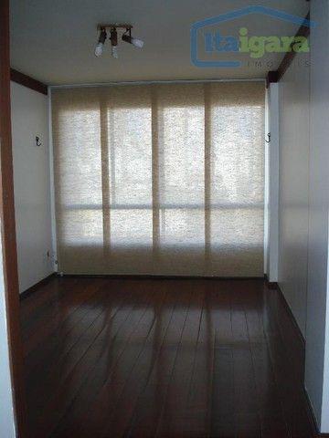 Apartamento com 2 dormitórios para alugar, 61 m² - Pituba - Salvador/BA - Foto 4