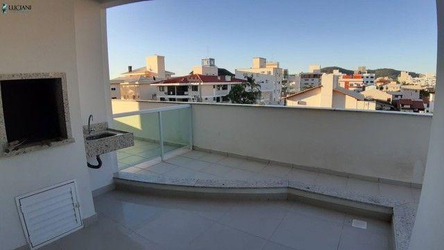 Excelente apartamento com 02 dormitórios sendo 01 suíte em Governador Celso Ramos! - Foto 6