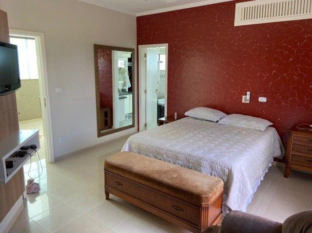 Imóvel Residencial Próximo a Trilha Verde, Ourinhos SP - Foto 15