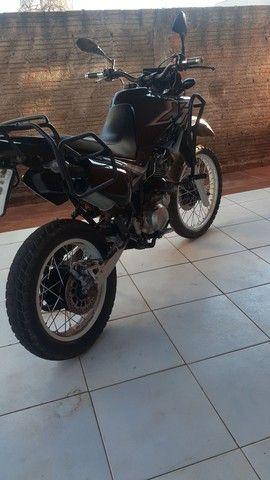 Xt 600 E - Foto 3