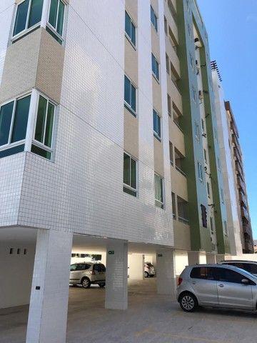 Oportunidade única apartamento c/ 3qto no Jardim Oceania  - Foto 12