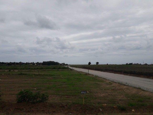 Oportunidade: Terreno em Lagoa Dantas - Marataízes - Foto 4