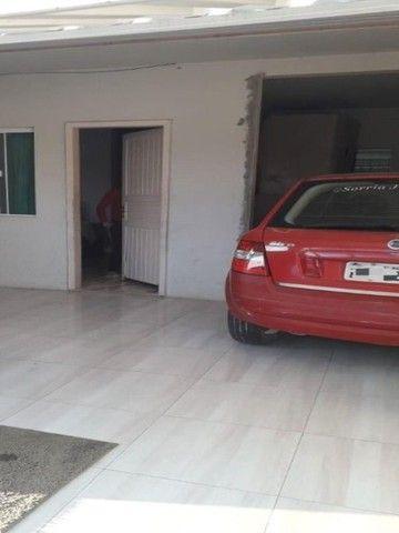 Casa em Saveiro, Biguaçu/SC de 240m² 5 quartos à venda por R$ 290.000,00 - Foto 4