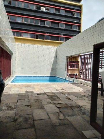 RM - Studium Jose Norberto em Boa Viagem com 42 m² - Foto 13