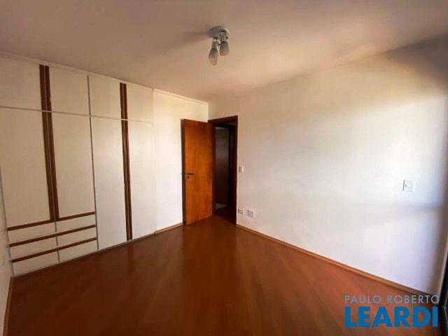 Apartamento para alugar com 4 dormitórios em Mooca, São paulo cod:629854 - Foto 4