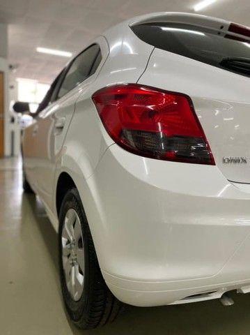 Chevrolet ONIX 10MT JOYE - Foto 5
