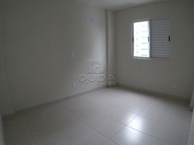 Apartamento à venda com 2 dormitórios em Vera cruz, Criciúma cod:29666 - Foto 9