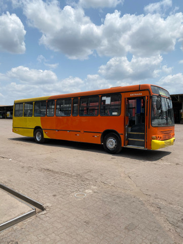 Ônibus ESCOLAR  - Foto 12