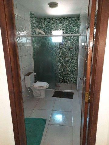 Excelente casa em Rio Doce  - Foto 4