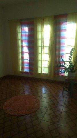 Casa à venda com 2 dormitórios em Parque residencial virginio basso, Sumaré cod:V590 - Foto 15