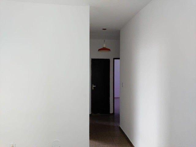 Lindo Apto com 3 quartos no Ed. Norte Brasileiro - Foto 6