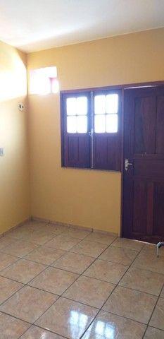 Apartamentos de 1/4 - Ótima Localização na Marambaia - Foto 3