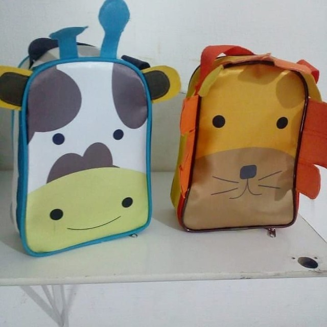 Bolsas personalizadas - Foto 2