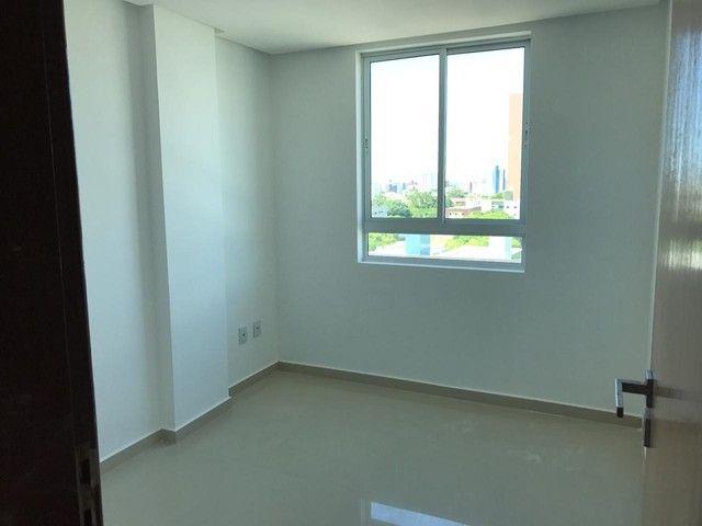 Oportunidade única apartamento c/ 3qto no Jardim Oceania  - Foto 7
