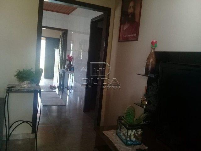Casa à venda com 3 dormitórios em Vila lourdes, Forquilhinha cod:34657 - Foto 19