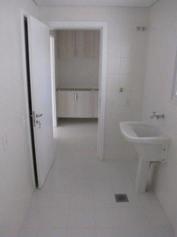 Apartamento para alugar com 3 dormitórios em Cristo rei, Curitiba cod:11676001 - Foto 17