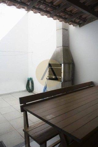 Atlântica Imóveis tem excelente casa no Riviera/Macaé-RJ. - Foto 9