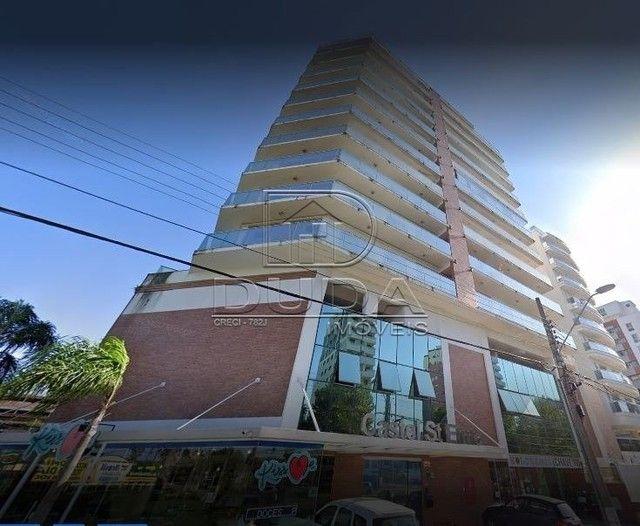 Apartamento à venda com 2 dormitórios em Pedra branca, Palhoça cod:34417