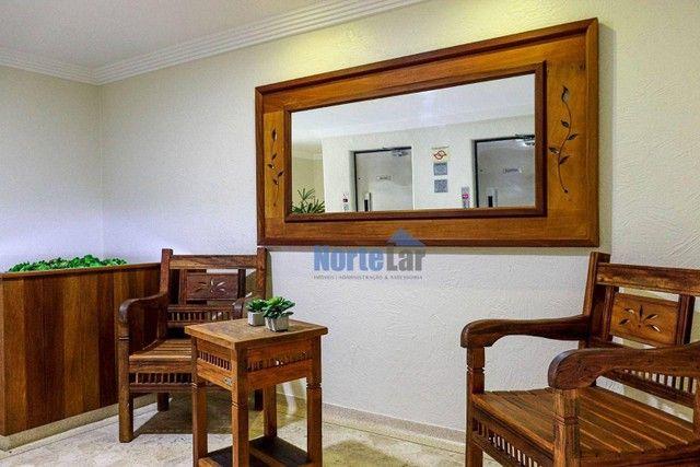 Apartamento a venda em Santana - Foto 10