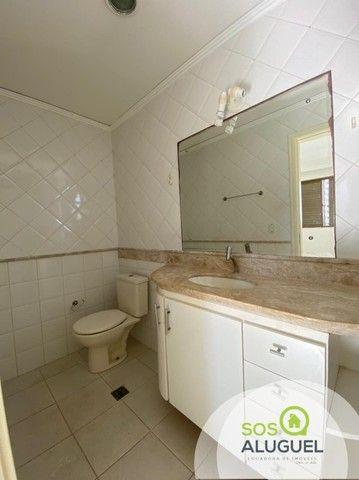 Edifício Residencial Tucanã, 03 quartos sendo 01 suíte, próximo ao choppão. - Foto 16