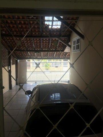 Oportunidade de casa para venda no bairro Montese!   - Foto 17