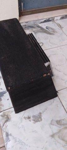Caixa de som com módulo  - Foto 3